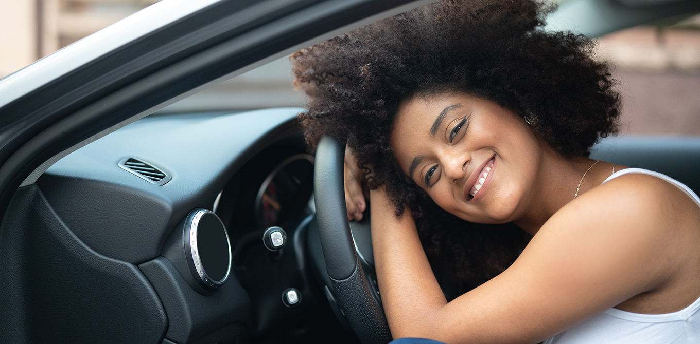 A Parent's Guide: Buying your teen's first car