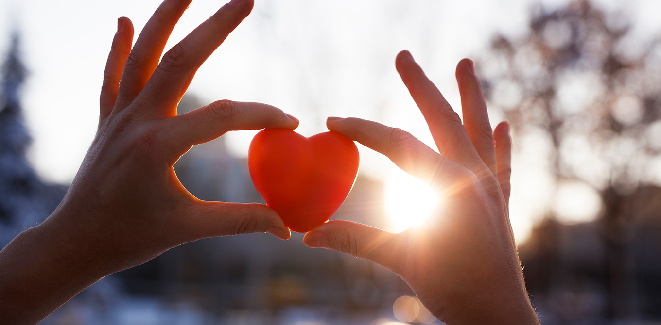 Charitable Donations: 4 Tips for Safe Giving