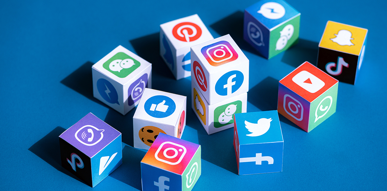 Planning an effective social media strategy