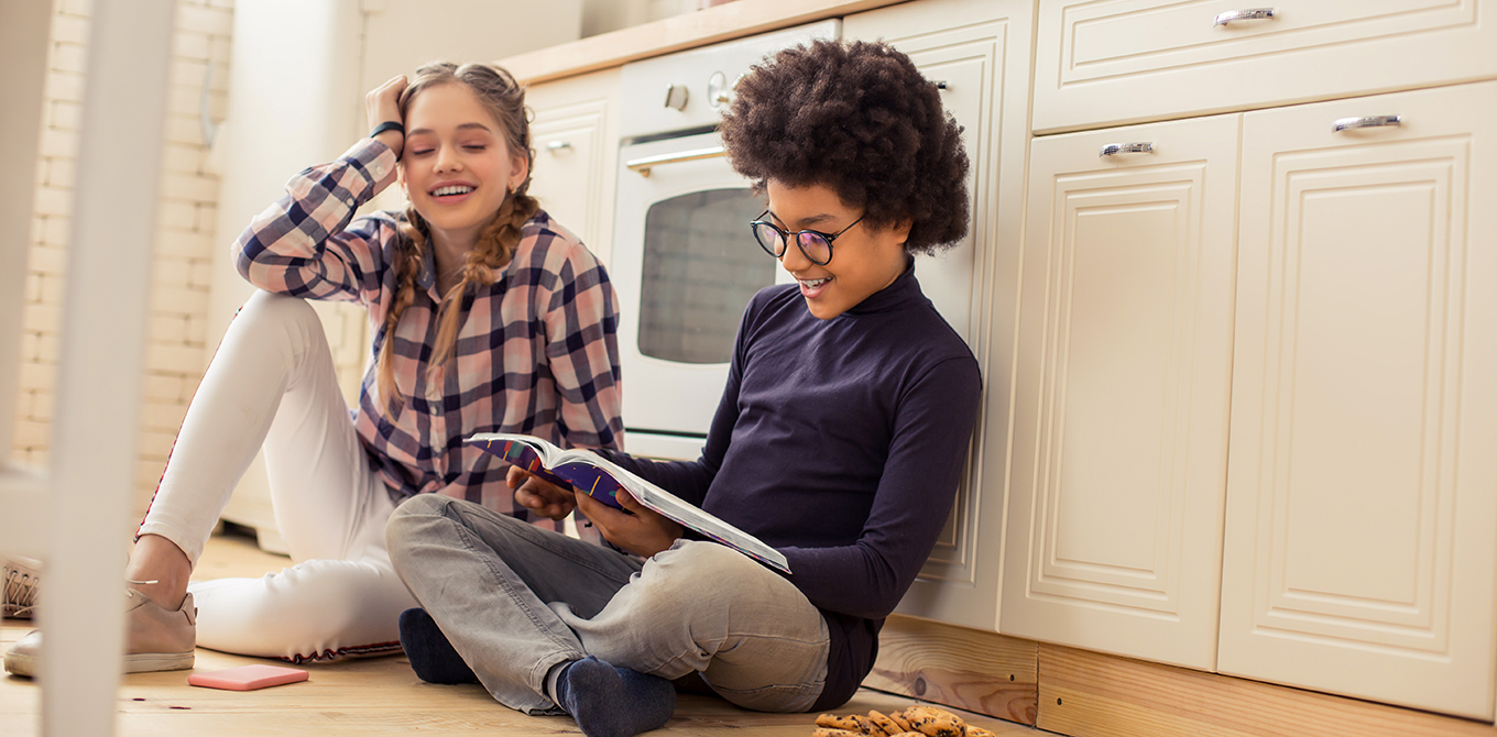 4 Summer budget lessons for your teen